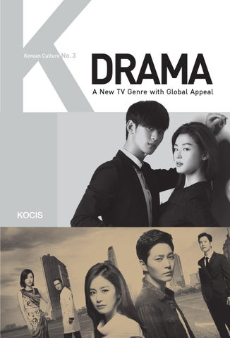 K drama2015 en 0426 by KOCIS - issuu