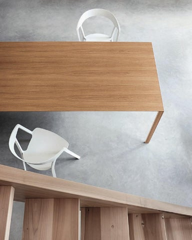 CATALOGO LIVING SOLUTION by Gruppo Euromobil - issuu