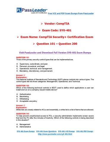 how to become a vce exam supervisor