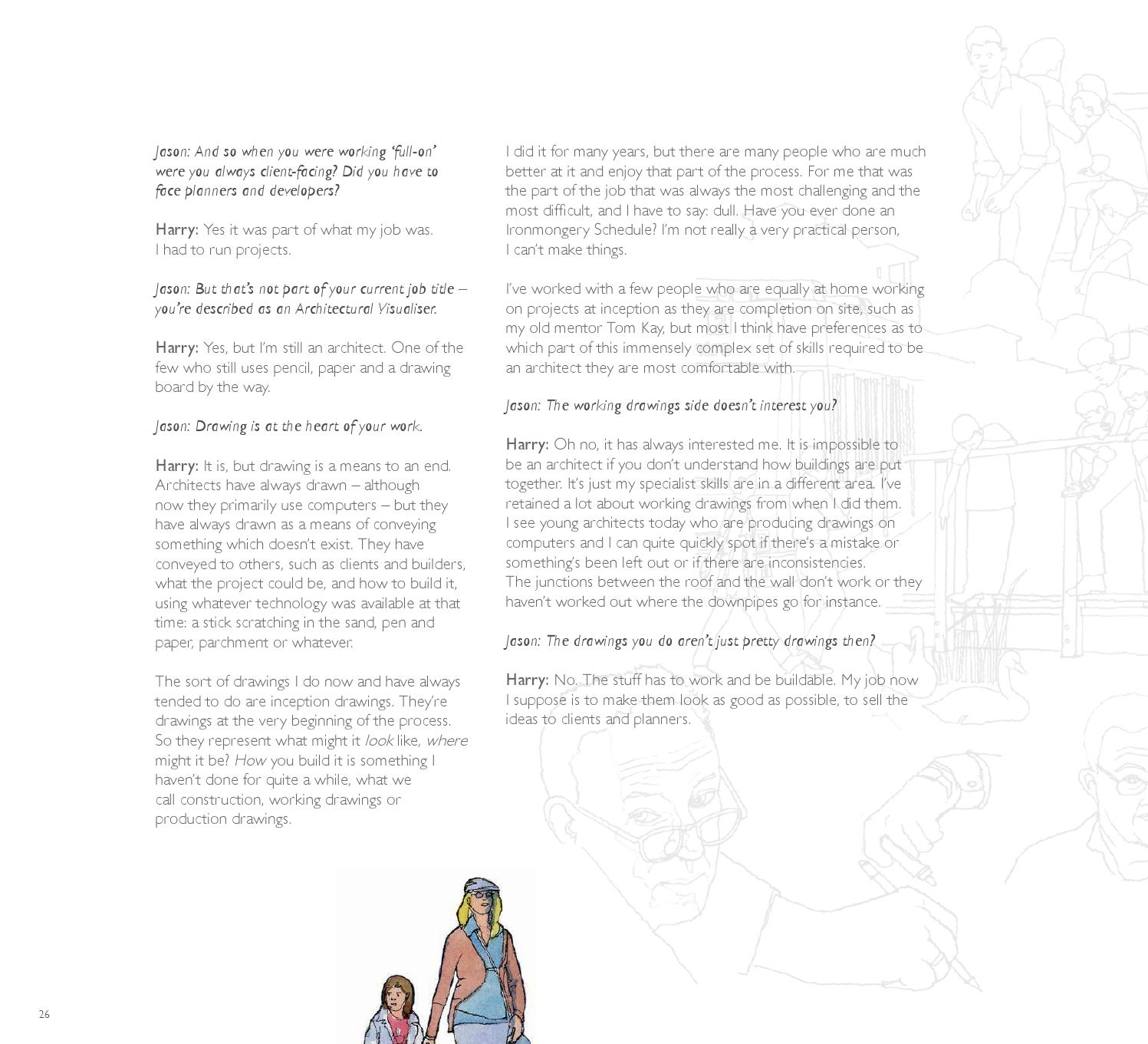 harry the pencil by jtp press issuu