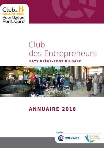 8766e915dd Annuaire UPMF 2016 by Lenox - issuu