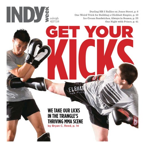 ed5657b8 INDY Week 4.27.16 by Indy Week - issuu