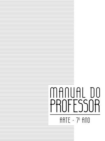 a57b60db58 Caderno mosaico arte by SOMOS Educação - issuu