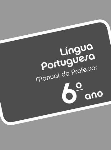 025614e3783df 7º ano - Vida cotidiana e participação by Ação Educativa - issuu
