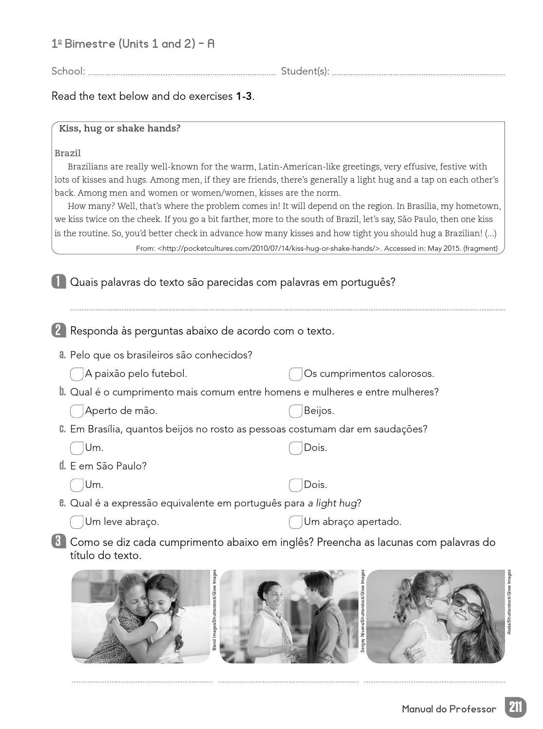 Muito Wte by SOMOS Educação - issuu SD26