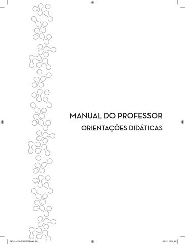 manual da próstata saudável pdf