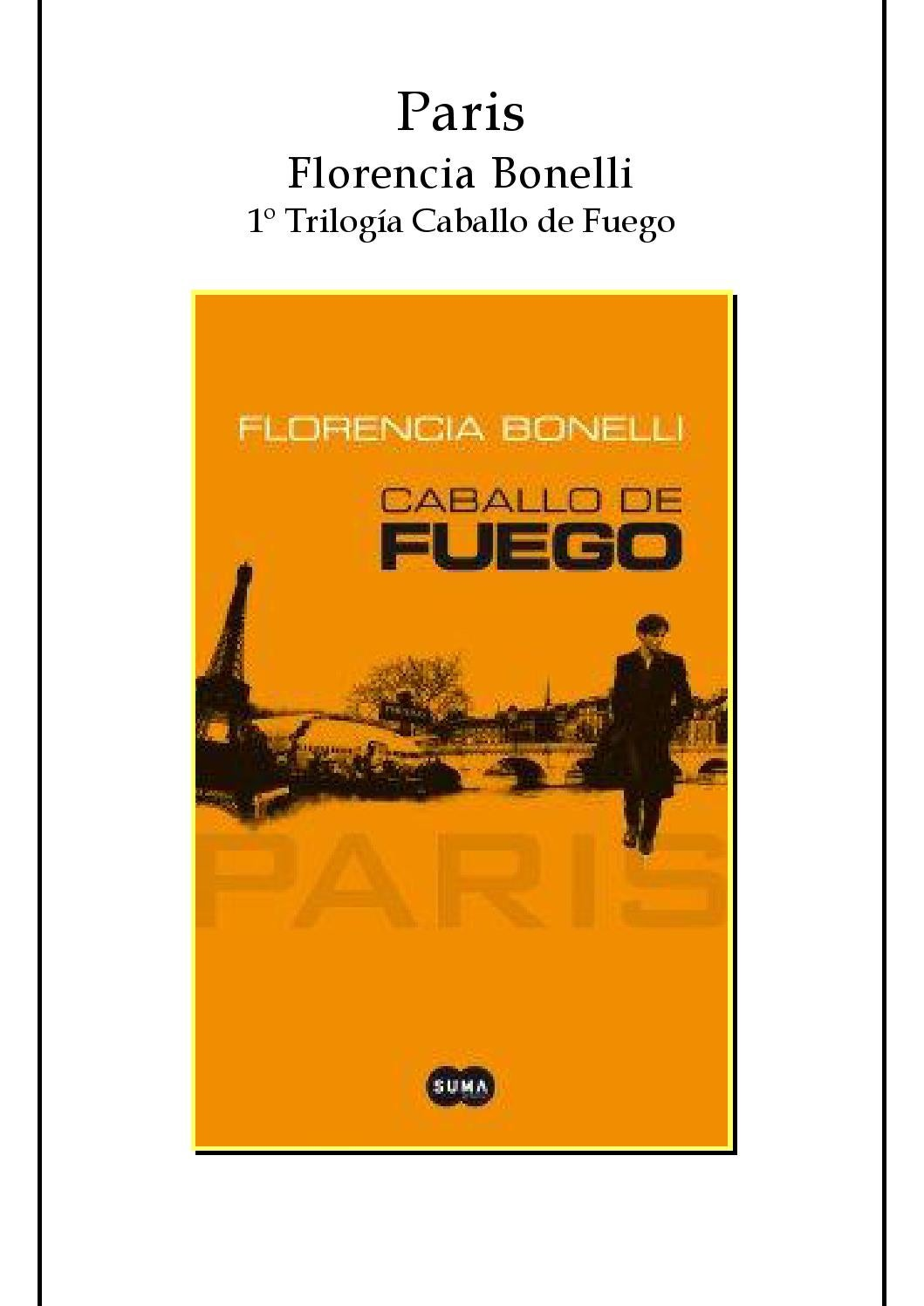 Clip de Corbata Conjunto de Regalo Insignia de Solapa RAF Gemelos de comando de transporte
