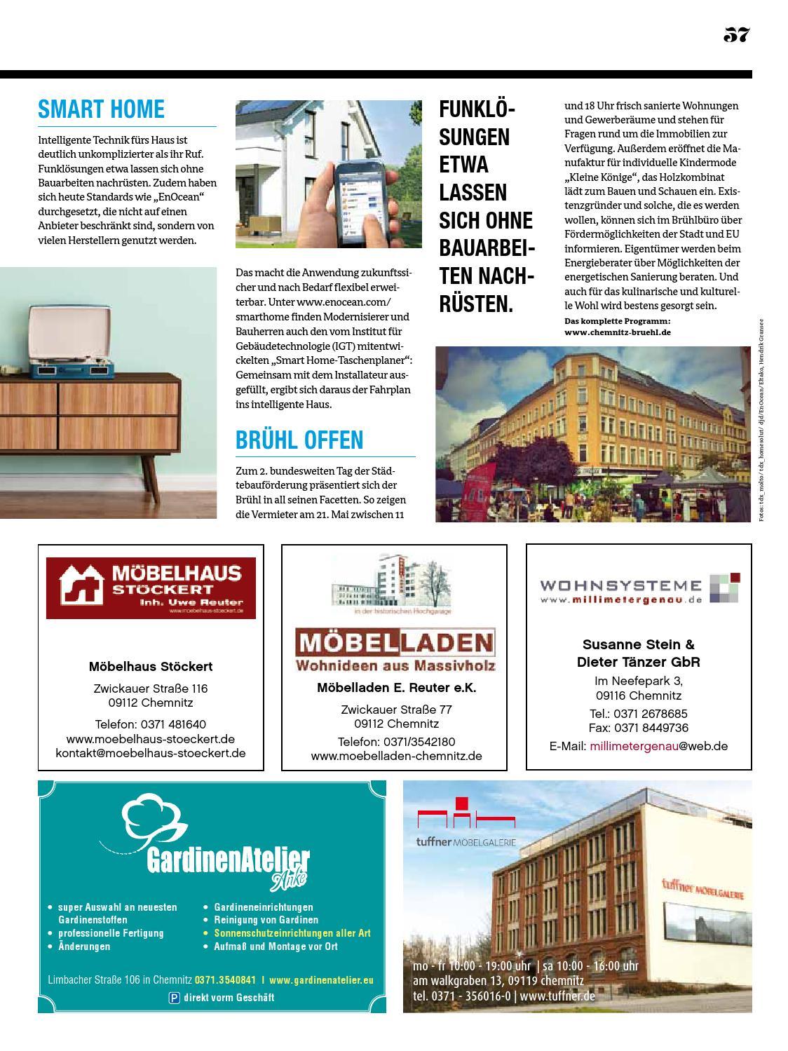 Stadtstreicher Stadtmagazin Mai 2016 By Stadtstreicher