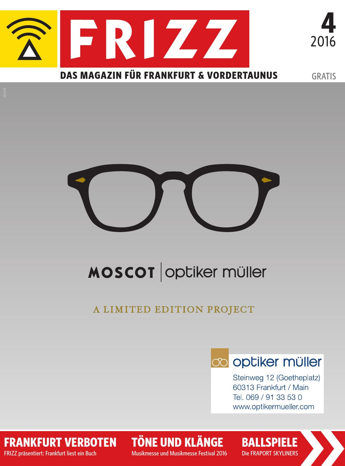 Stadtblatt 2018 04 by bvw werbeagentur issuu