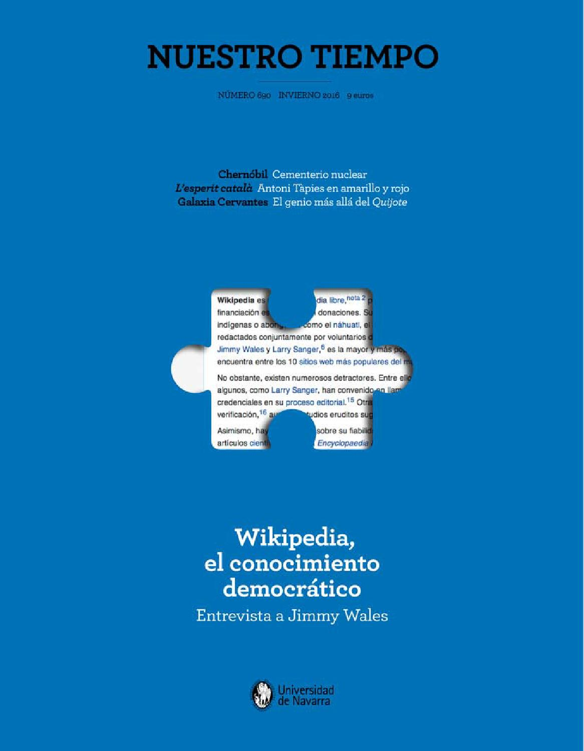 erección enciclopedia wikipedia