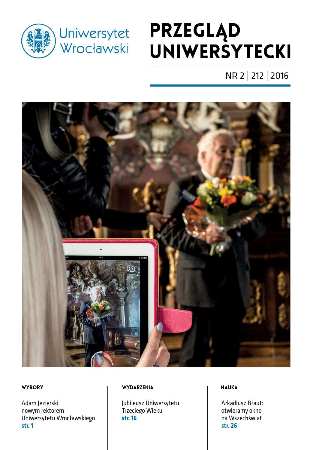 Wroclaw - znaleziska i wpisy o #wroclaw w junkremovalraleighnc.com - od