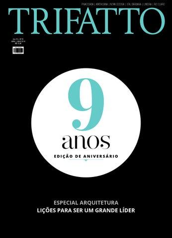 10ba5ee5c3abf Trifatto 55 by Trifatto Editora - issuu