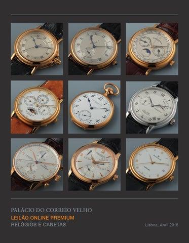 9e975bf2dc6 Catálogo Destaques Leilão 1130