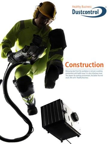 a0e61f59bb Blackwoods Construction Catalogue by Blackwoods - issuu