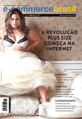 0275a3763 Ecommerce32 issuu by E-Commerce Brasil - issuu
