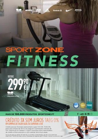 Catálogo Anual de Fitness  440e7d83b67a8