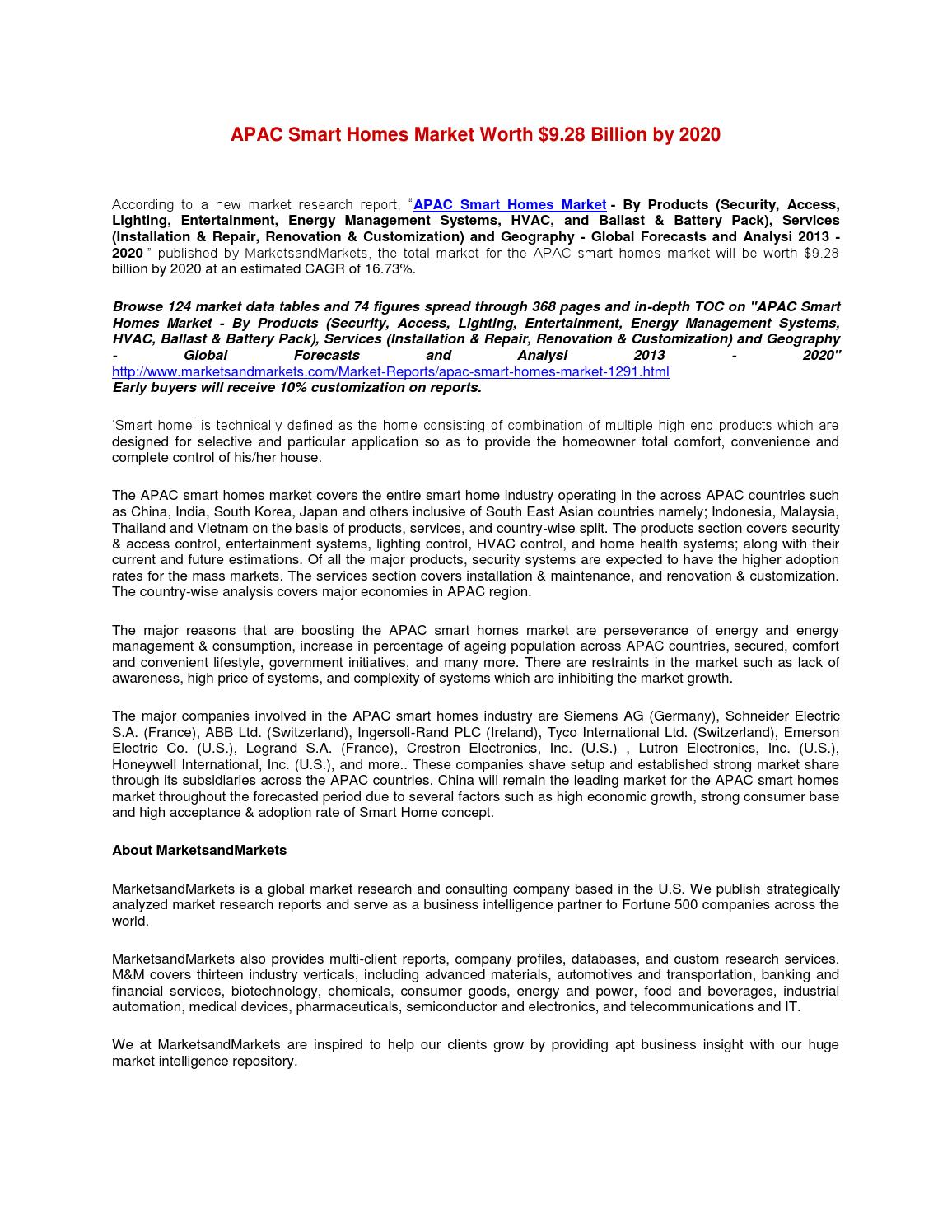 Best English Essay Topics On Compassion Essay Yoga Pdf How To Write A Thesis For A Persuasive Essay also Learning English Essay Example Introduction Paragraph For Argumentative Essay Paper Essay On Cow In English