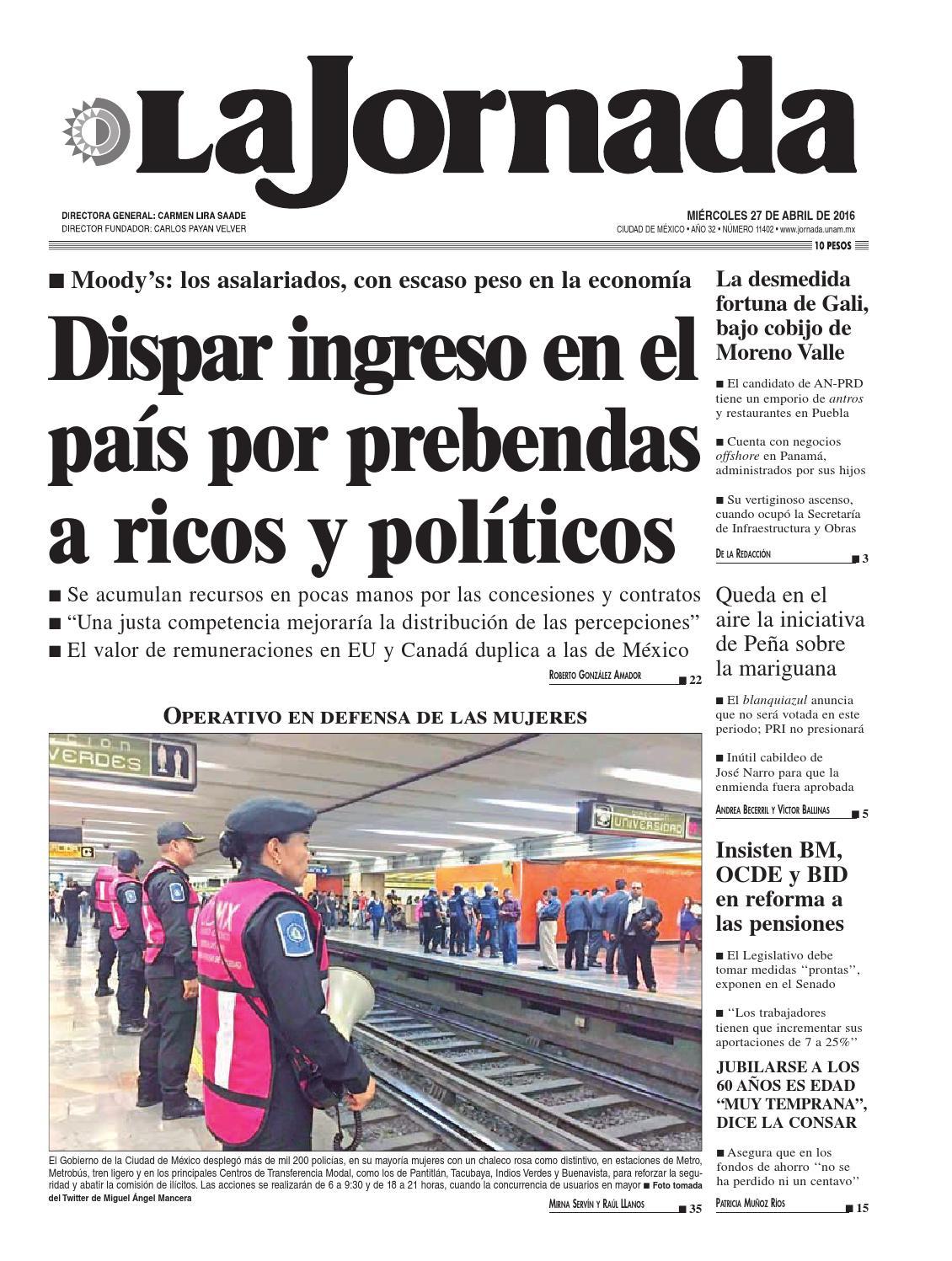 fcc42fa4cfe La Jornada