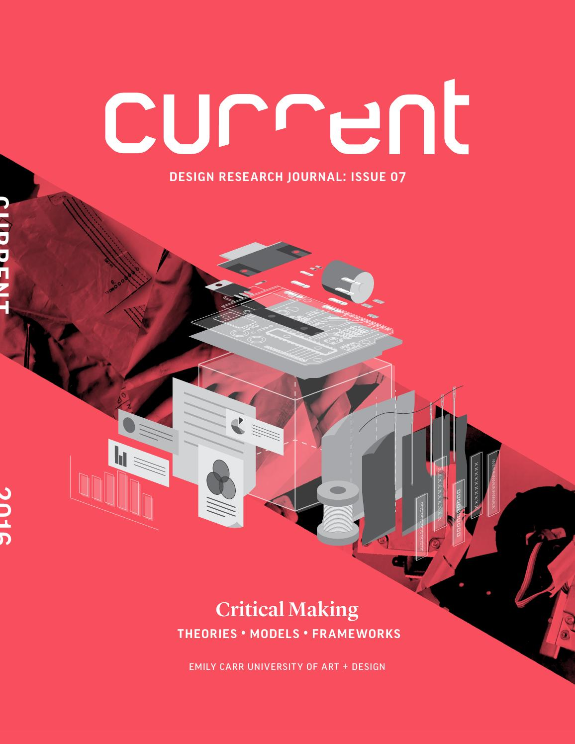 Current 07 By Current Issuu