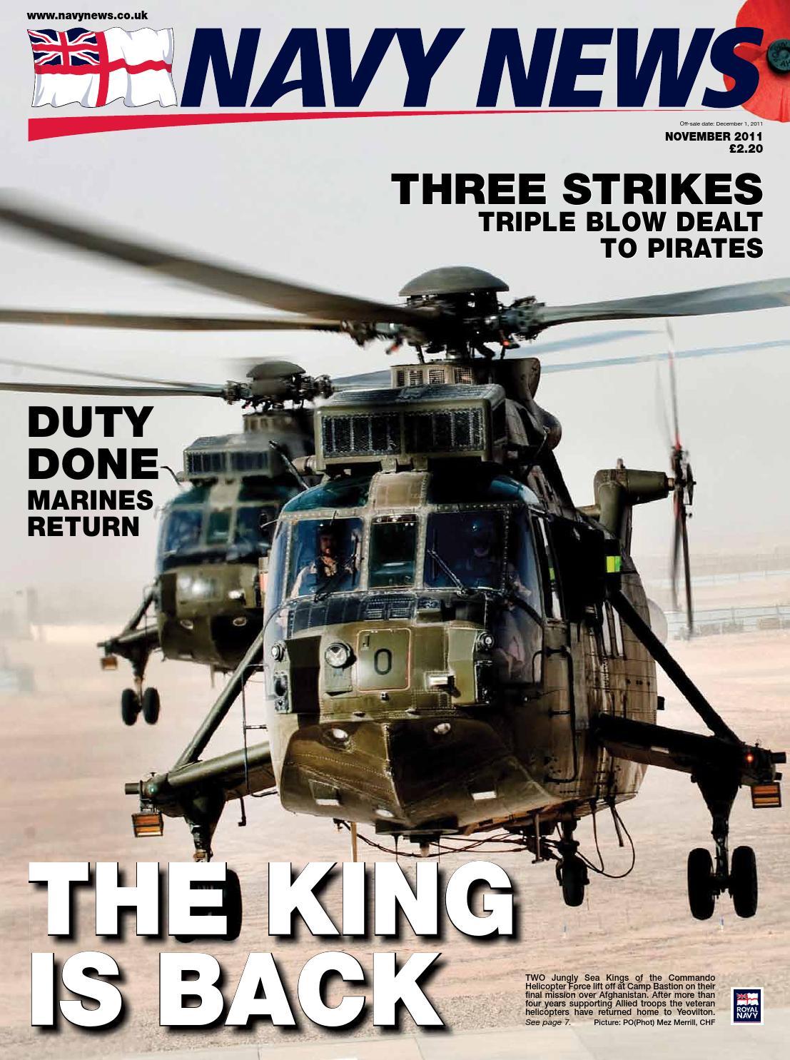 Helikopter i malpase duger i afghanistan