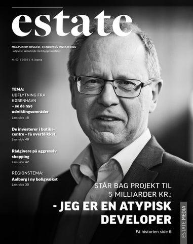 Estate Magasin 02 2016 by Estate Media (DK) - issuu 8dd8f34a71