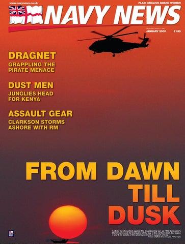 200901 By Navy News Issuu