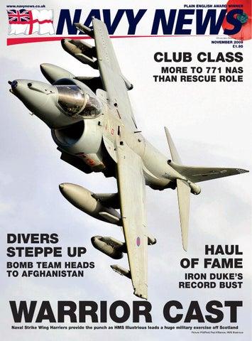 200911 By Navy News