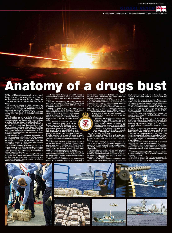 200911 by Navy News - issuu