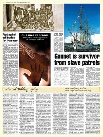 200703 By Navy News Issuu
