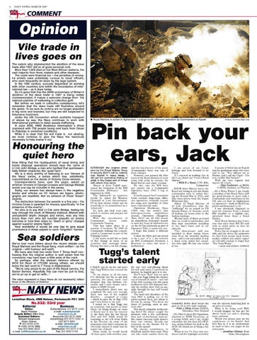 200703 by Navy News - issuu