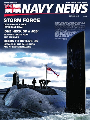 935a7f84878be 200710 by Navy News - issuu