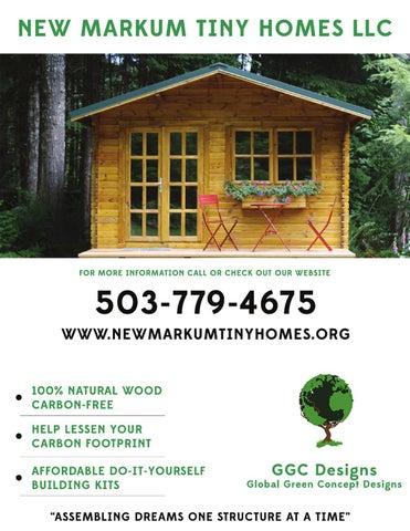 New Markum Tiny Homes Catalog by New Markum Tiny Homes - issuu on tiny art, tiny kit homes, tiny log homes, tiny custom homes, loft small house designs, tiny fashion, tiny portable homes, tiny house, tiny room design ideas, tiny compact homes, tiny homes with staircases, tiny books, tiny homes inside and outside, mini bungalow house plans designs, tiny modular homes, tiny interior design, small box type house designs, tiny bedroom, tiny plans, tiny prefab homes,