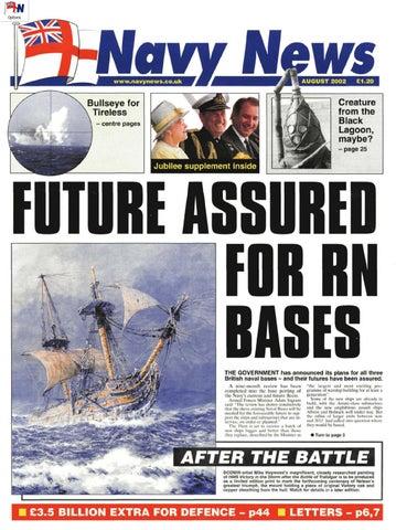 dc1e37835319e 200208 by Navy News - issuu