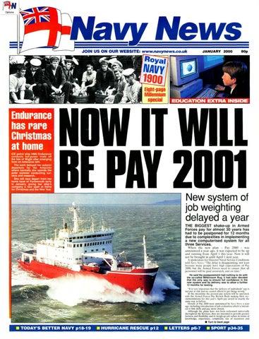2de95262 200008 by Navy News - issuu