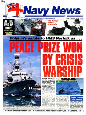 200009 by navy news issuu