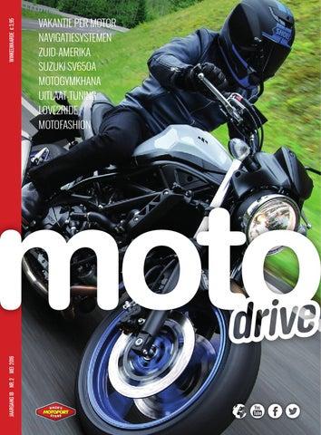 Vorderen Brembo 84 Bremsbelage Fur Ducati Multistrada Touring Abs 1200 2015 2016 Elegant Im Stil Motorradteile Bremsbeläge