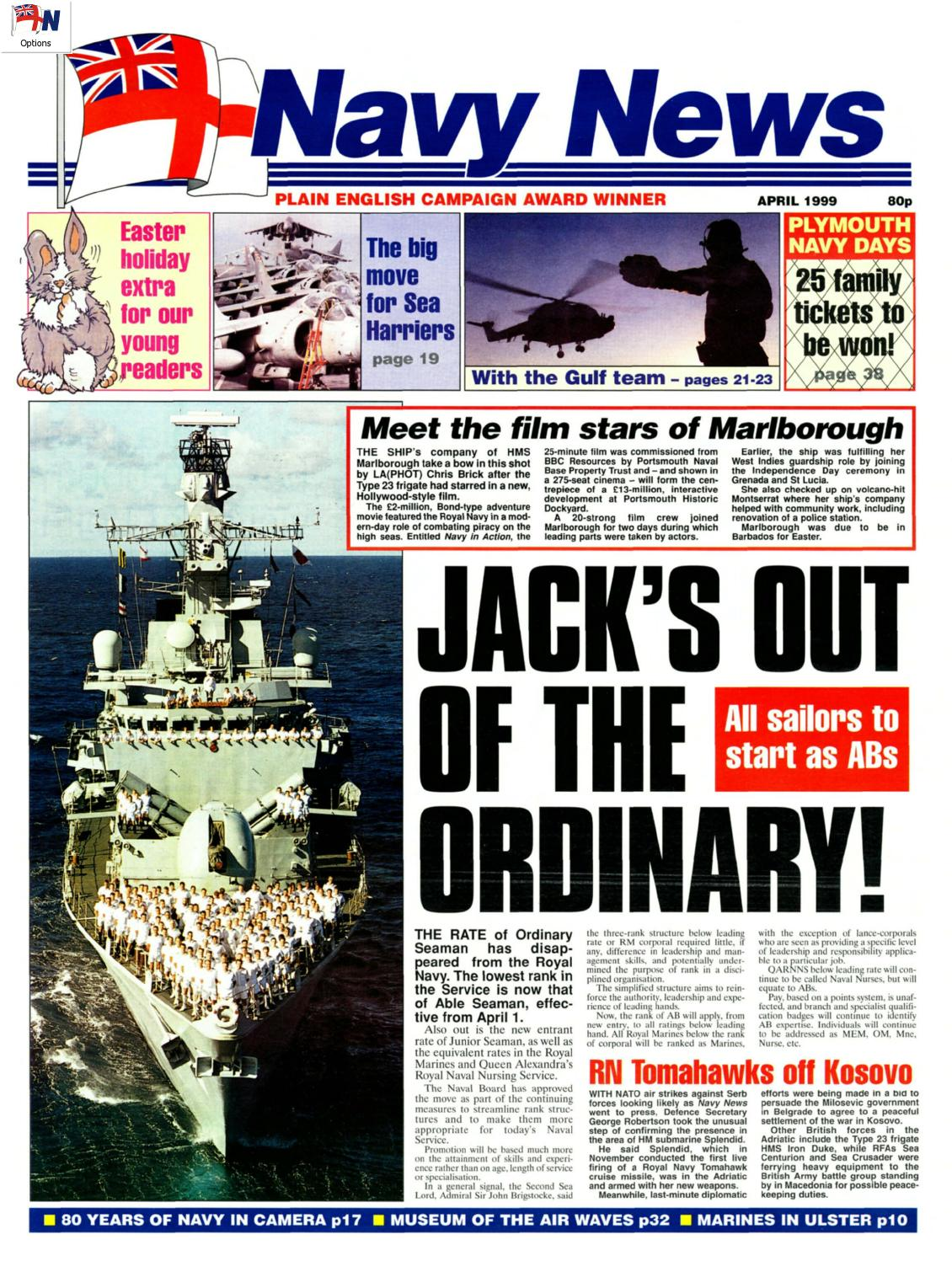 199904 by Navy News - issuu daf51e49df94