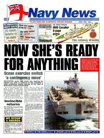 199906 by Navy News - issuu a57945f4b3335