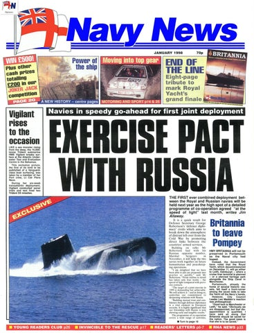 91df8b4d3 199801 by Navy News - issuu