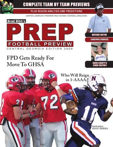 876bcaa07 Kansas Pregame Football Preview 2016 by Sixteen 60 Publishing Co. - issuu