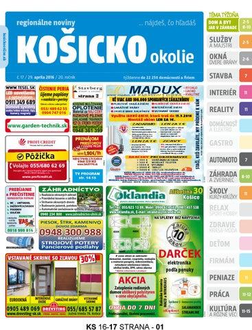 Zoznamka inzeráty v novinách