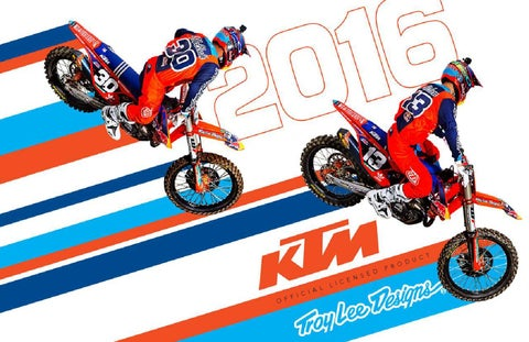 24510203054 Catalogue Troy Lee Designs Fall Holiday Core 2012 by BUD RACING - issuu
