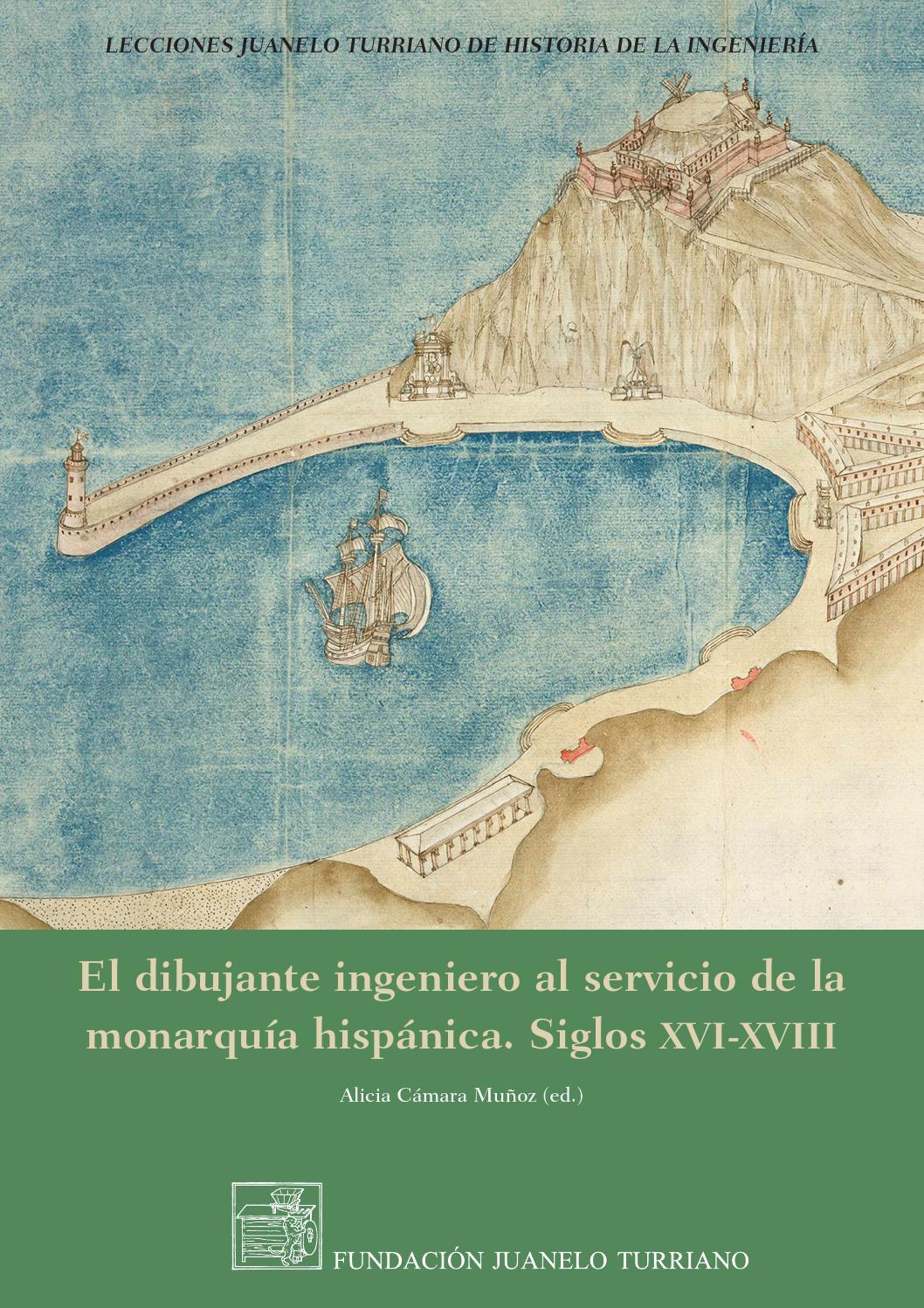 Il manoscritto esoterico pdf vaticanum