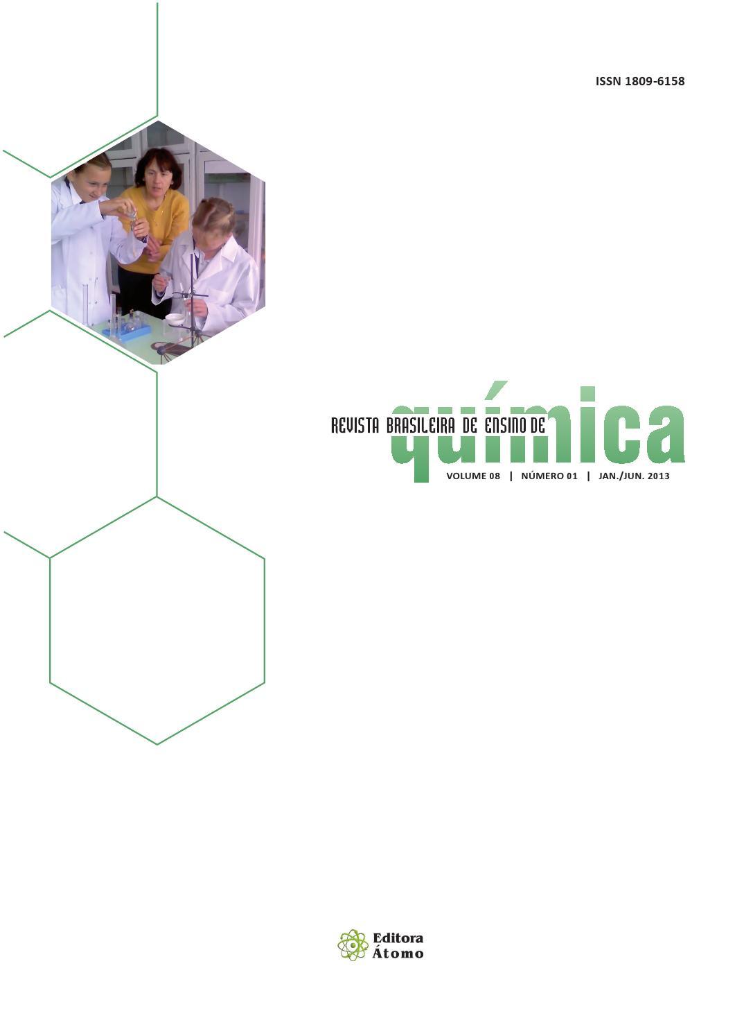 Oxido de nitrogeno formula yahoo dating
