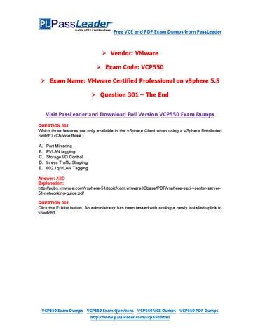 free exam 98-369 pdf dumps