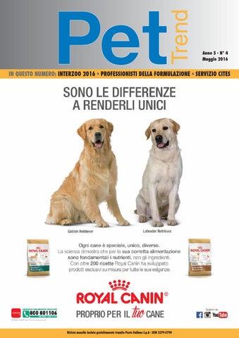 migliori pillole dimagranti approvate dal cane da guardia