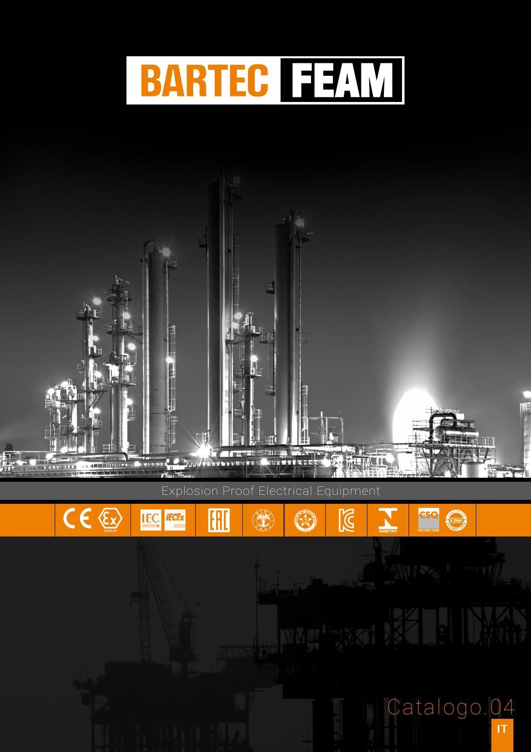 110-220V IP68 Illuminazione a LED a prova di esplosione LED//CNC 16 Luce industriale//a LED per tubi a LED