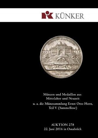 Kleinmünzen & Teilstücke 1groschen Münze 1797 Friedrich Wilhelm König Von Preussen Silber Oder Kupfer GroßE Sorten Münzen Altdeutschland Bis 1871