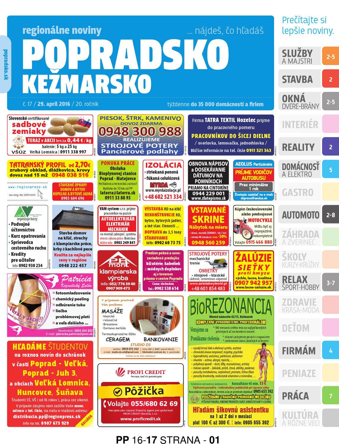 Ukrajinská datovania etiketa