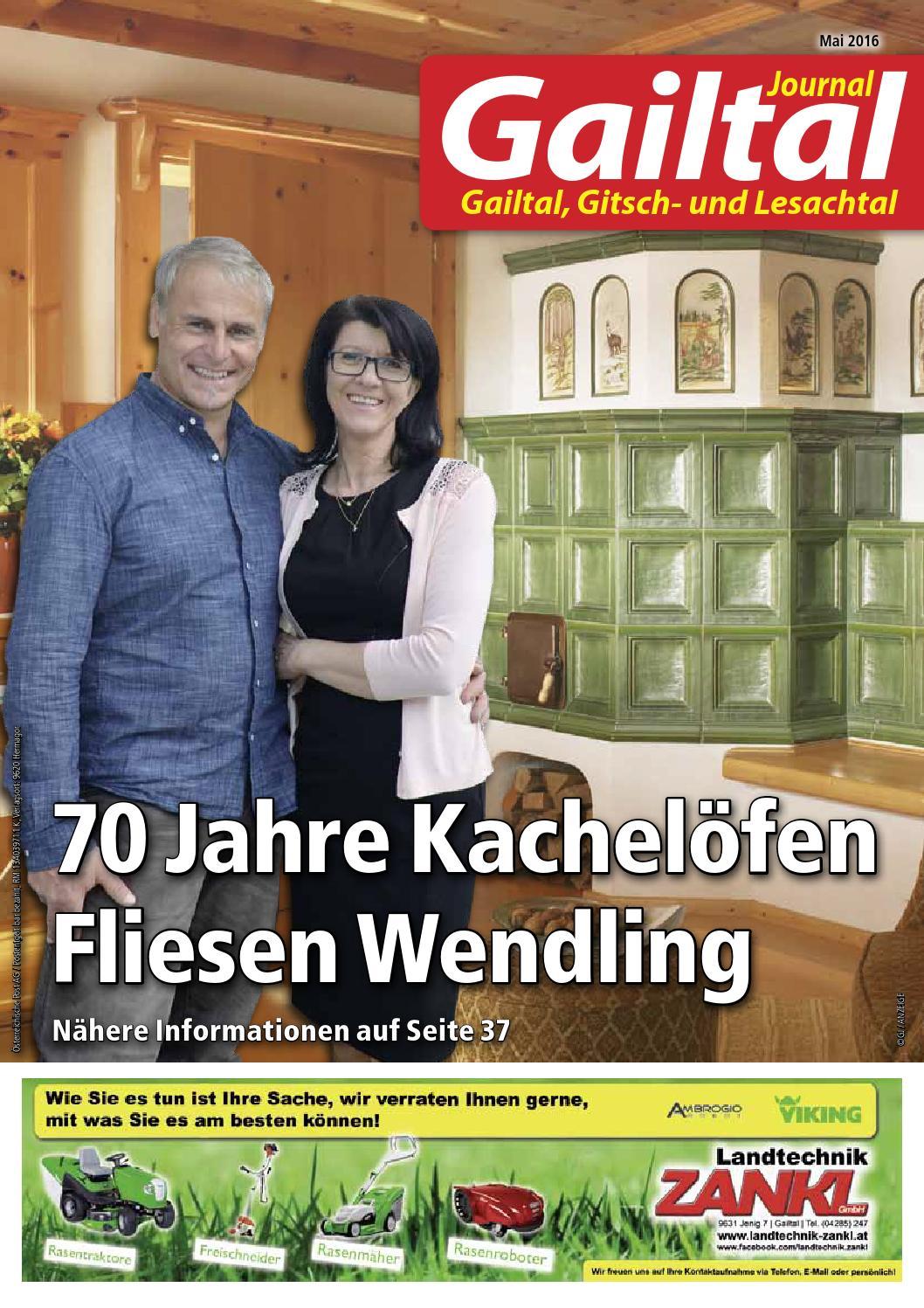 Erstklassige Wohnungen & Ferienunterknfte in Ntsch im